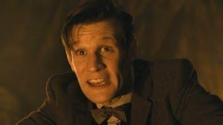 Original British Drama: Made in Wales - Trailer 2013 - BBC Cymru