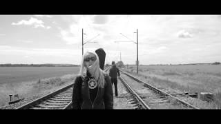 Video NO ONE- Na chvíľu (OFFICIAL VIDEO 2017)