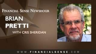Brian Pretti: Investment Game Plan For A Volatile 2016