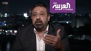 """مجدي عبدالغني: مصر خرجت من أمم إفريقيا بـ """"مؤامرة"""""""