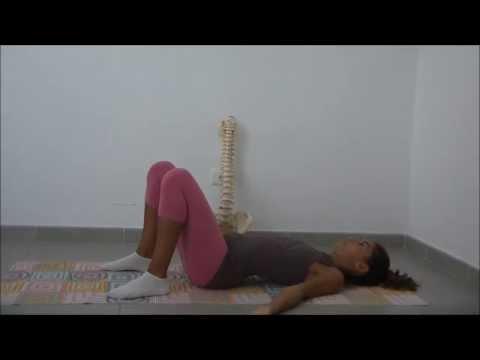 Immagini anatomia dellarticolazione del gomito