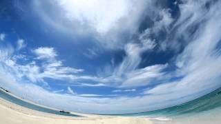 MINMI-サマータイム!!SummerTime「~HEMOよさこいSOCARemix」「J-pop/Soca-2005-」