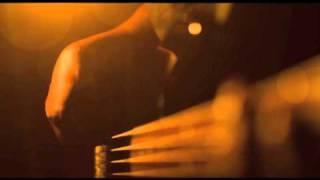 Afro'Traction -- Ngimtholile