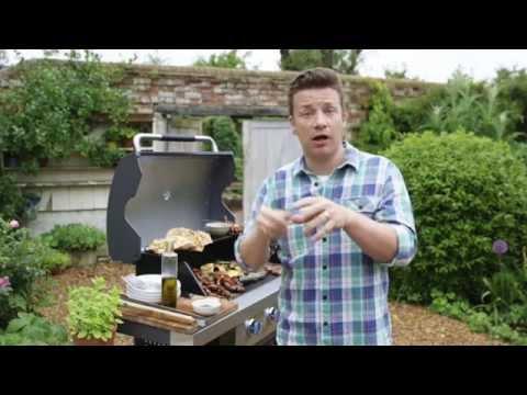 Jamie Oliver Gasgrill Home Test : ᐅᐅ】jamie oliver gasgrill home tests produkt preisvergleich