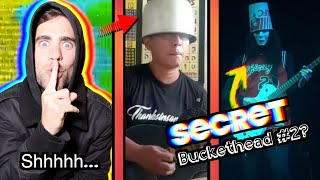 Alip Ba Ta - Blues (Bluus) | SECRET Deleted Video | REACTION