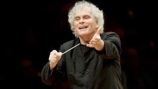 Williams: Star Wars / Rattle · Berliner Philharmoniker