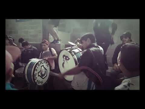 """""""La Percusión De La Hinchada Del Lobo Jujeño"""" Barra: La Banda de la Flaca • Club: Gimnasia y Esgrima Jujuy"""