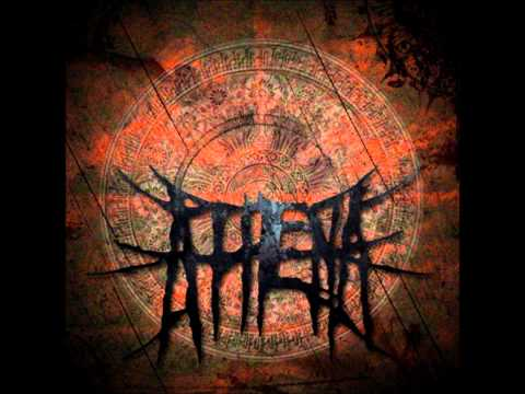 Godless-ATHENA