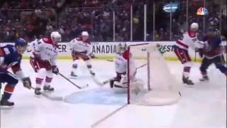 2014- 2015 New York Islanders - See you Again