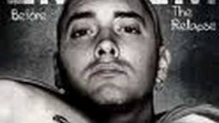 Eminem - Microphone