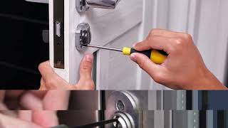 Locksmith Services Longmont
