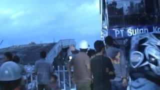Gempa Padang Sept 2007