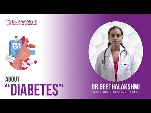 drkmh-Top Diabetologists In Chennai  About Diabetes   Dr.Geethalakshmi