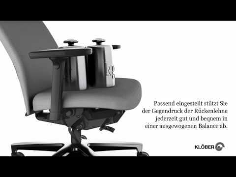 Klöber Online-Bedienungsanleitung Cato.mp4