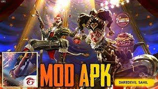 free fire mod apk latest version 2019 - TH-Clip