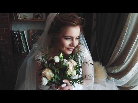фотограф Владислав Галай (Galay production), відео 21