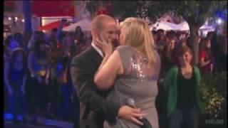 Usa Just married (уникальное предложение руки и сердца....)