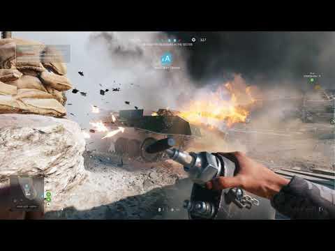 Battlefield V 2019 07 16   00 36 02 09 DVR 1563232543070