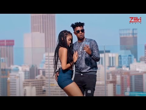 Chege - Runtown - Official Video