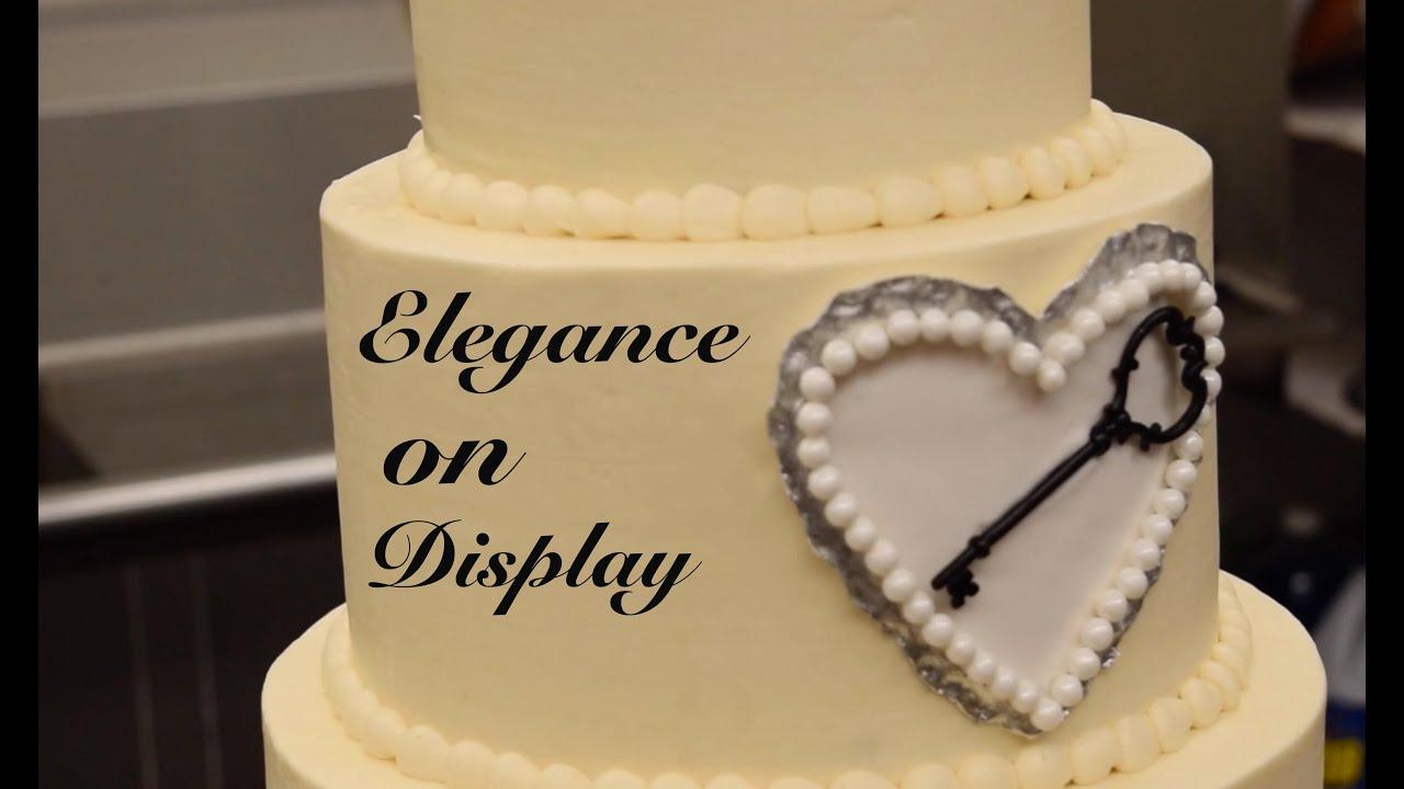 Elegance On Display   Fallbrook Media Solutions