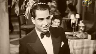 عبد الغني السيد - يا ليل سكونك جميل - Abdel Ghani El Sayed, 1941 تحميل MP3
