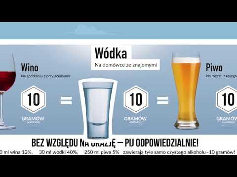 Metro Academic leczenie alkoholizmu