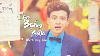 Spring Butterfly by Ho Quang Hieu | Official MV