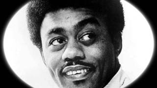 Johnnie Taylor - I got to love somebody's baby
