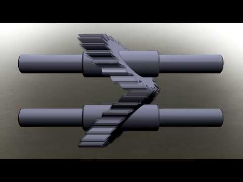 Mechanical principles part 01