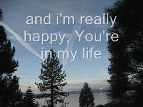 Música I'm Really Happy