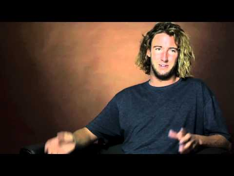 SURFER - Matt Wilkinson Interview