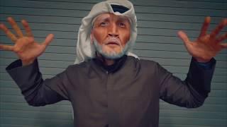 فرقة شياب الكويتية