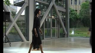 A-Poc, Défilé DIssey Miyake Et Yayoi Kusama - 2000
