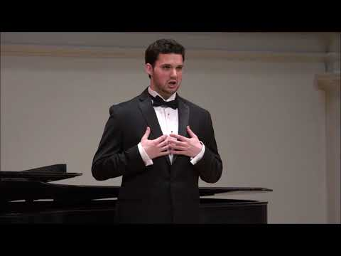 Si, tra i ceppi  from Berenice by Handel