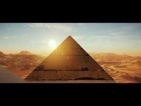 Видео № 1 из игры Assassin's Creed Истоки [PS4]
