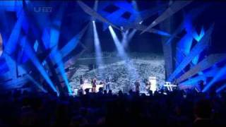Baye Speedy * filfilu * Empire State Of Mind * Alicia Keys&Jay Z (Brit Awards 2010)