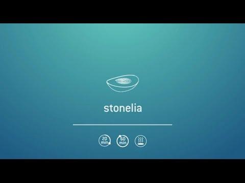 Stonelia Diffuzer by Innobiz