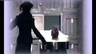 Eve Myles, Гвен/Джек Торчвуд - В твоих руках