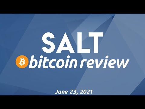 Singapore bitcoin trading