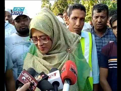 স্টেশন মাষ্টার সঠিক সিগন্যাল দিয়েছিল কি-না চেক করতে লগ বিশ্লেষণ | ETV News