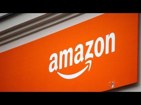 Имя на миллиард: как оценивают стоимость самых дорогих брендов мира