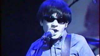 cornelius-countfiveorsix-live-1998