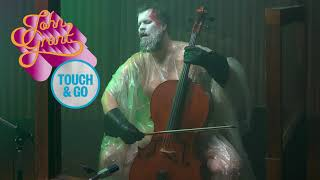 """Video thumbnail of """"John Grant - Touch & Go (Official Audio)"""""""