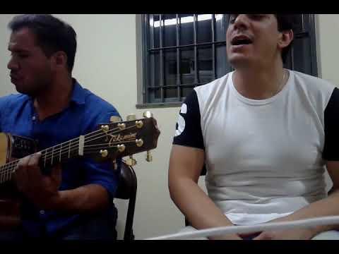 Una vez Mas - Mambru Ale & Gabo (Cover)