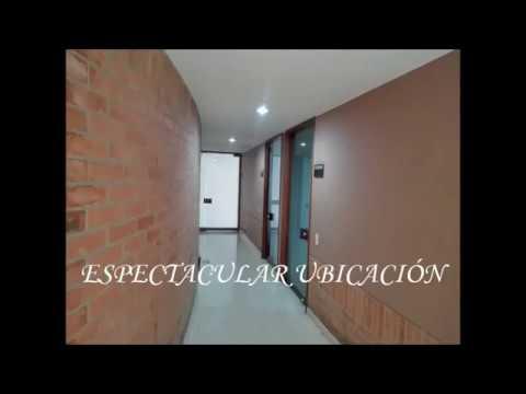 Oficinas y Consultorios, Venta, Bogotá - $270.000.000