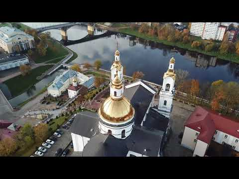 Александрия украина парк белая церковь