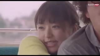 mqdefault - 僕の初恋を君に捧ぐ