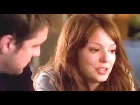 Hallmark Romantic Movies One Small Hitch Hallmark Romance Full Length dc62