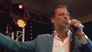 Willem Barth  Zeg Heb Jij Iets Tegen Mij Officiële Video