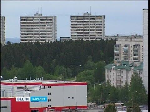 Афанасьев: Малый бизнес не должен переплачивать за выкуп арендуемой земли